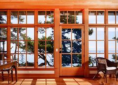如何做好木门窗验收工作 为家居营造更好环境