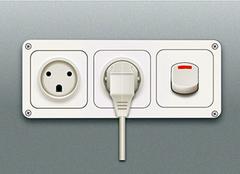  更换插座有哪些主要步骤 实用贴规避用电危险