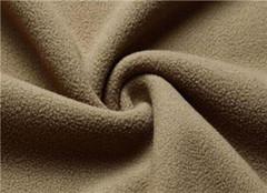 羊丽绒面料是什么 其质量怎么样呢
