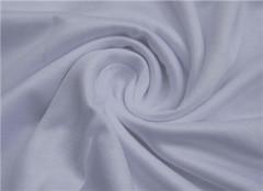 棉布的常见种类有哪些 各有什么特点呢