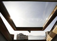 天窗的正确保养知识 聪明人都会学