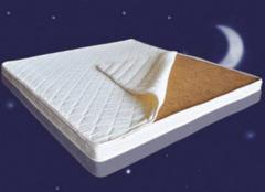 椰棕床垫如何去味 这些方法超实用