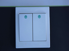 暖气片常用材质是什么 选择哪一款比较好