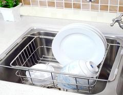 不锈钢水槽的优缺点都是什么 不锈钢水槽价格多少钱