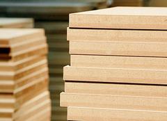 木材的选购与存放技巧 做好这几点远离潮湿
