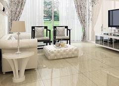 选择冬季装修的好处有哪些 家装旺季还在等啥?