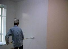 优质油漆的标准都有哪些 可别大意了