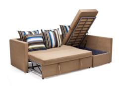 折叠沙发床怎么保养比较好 让家居生活更便利