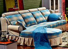 布料种类的简介 帮你选购合适布料