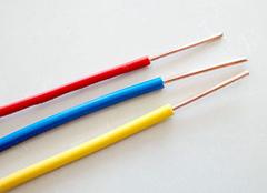 选购电线的三个方法 家居安全必知
