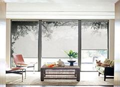 如何做好纱窗的清洁 给你清爽洁净的家居生活