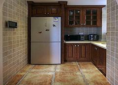 如何减少冰箱冷冻室结冰 用对方法才能省电