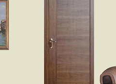 室内装修选择哪种材质的木门 总有一款适合你