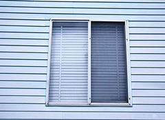 选购百叶窗有哪些技巧要领 为室内增添舒适光亮