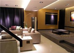客厅装修有哪些禁忌 怎么避免呢