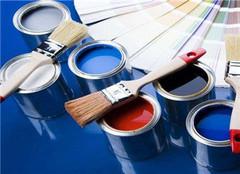 装修常见涂料有哪些 应该如何选择呢