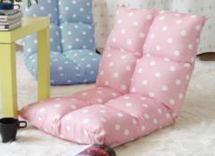 懒人沙发的选购要考虑什么 千万不能以懒人的心态去选