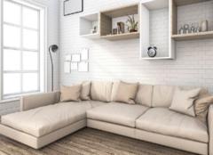 小户型沙发的选购要看什么 包含哪些方面呢