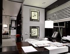 房屋装修油漆使用频繁 油漆使用的注意事项有哪些