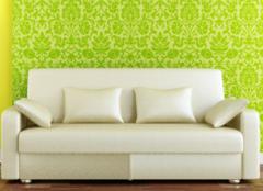 客厅沙发怎么布局比较好 给客人留下好印象