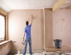 房屋装修油漆的选购技巧是什么 怎么选择油漆靠谱