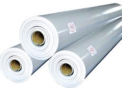 保养PVC防水卷材的小技巧 教你正确维护