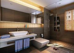 选择卫生间瓷砖的方法都有哪些 几点需牢记