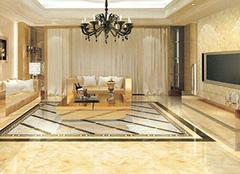 金刚石瓷砖优势都有哪些呢 家居的完美选择