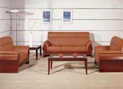 板式沙发的选购要考虑什么 有哪些方面呢