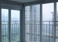 如何辨别隔音窗质量 避免多花冤枉钱