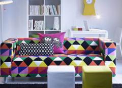 小户型怎么选沙发才对 节约空间才是重点