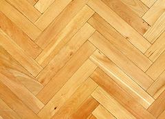 实木复合地板有哪些优点 拒绝再做装修小白