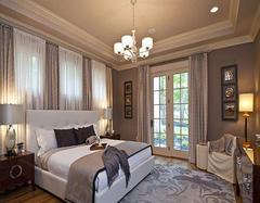 新房家用开关插座要怎么选 优质开关插座保障家居安全