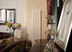 常见暖气片的保养方法有哪些 家中时刻暖意相随
