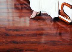 得高地板品牌怎么样 装完多出20㎡的既视感!