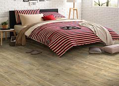 耐磨强化复合地板怎么选购 终于明白了