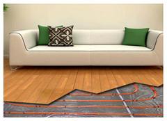  地暖地板如何正确使用 常见的方法有哪些呢