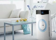 空气净化器的保养要点有哪些 室内空气持久清新