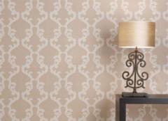 墙纸怎么贴比较好 打造不一样的墙面风景