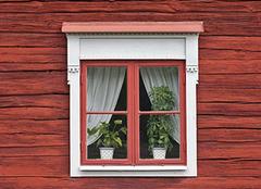 选购窗户要注意哪些方面 为室内带来温暖保护
