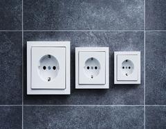 购买优质开关插座首要选购因素有哪些 购买前要考虑全面