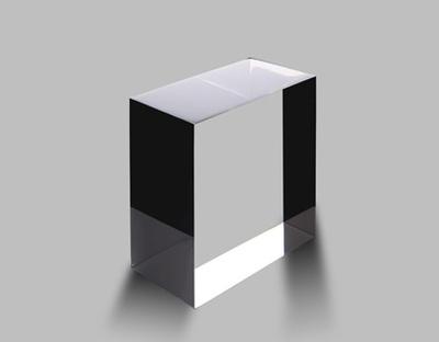 ��克力用尼��叻戈比丶途�V泛 ��克力板材的特�c是什麽