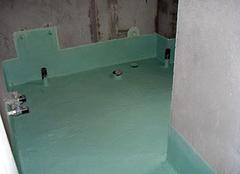 厨房装修做防水的重要性都有哪些 你造多少