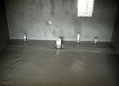 卫生间防水怎么施工比较好 让家居再无烦恼