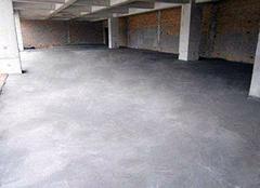 地下室防水具体怎么施工呢 让家居更放心