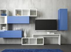 板式电视柜好在哪些方面 众多家庭的优质之选
