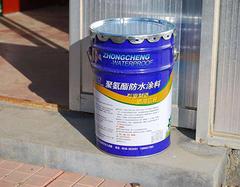 防水涂料的类型都分为哪几类 怎么区分