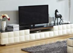 什么材质的电视柜比较好 这三种大力推荐