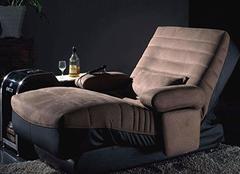 电动沙发挑选小要诀 坐享舒适