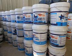 防水涂料的施工流程都有哪些 施工流程介绍